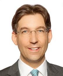 MMag. Markus Figl