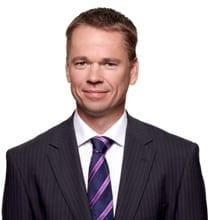 Mag. Harald Himmer