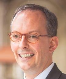Dr. Gerhard Hammerer