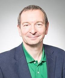 Florian Mauthe