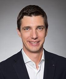 Mag. Georg Kéri