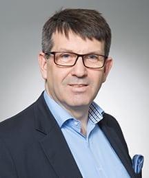 Ing. Peter K. Estfeller