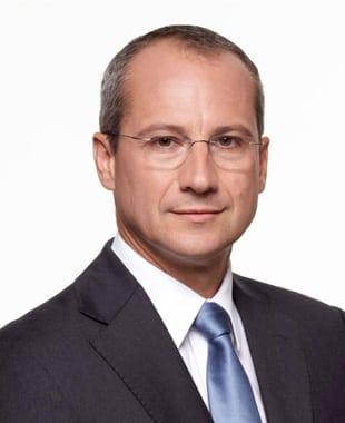 Dr. Wolfgang Ulm