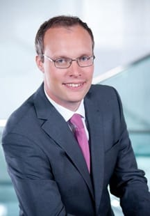 Dr. Alexander Biach