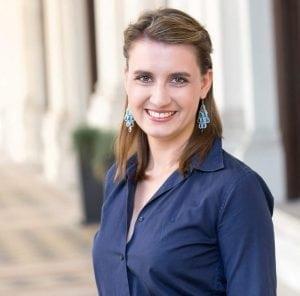 Mag. Johanna Sperker
