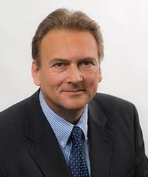 Helmut Wasser