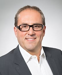 Mag. Klaus Heintzinger