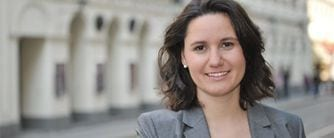Mag. Veronika Mickel-Göttfert