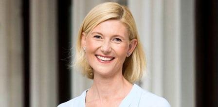 Mag. Bernadette Arnoldner