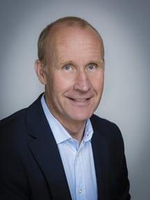 Michael Schödl
