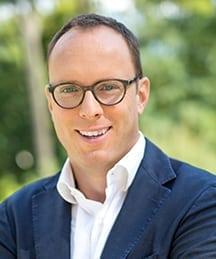 Andreas Ottenschläger