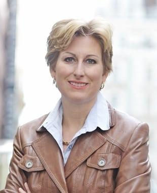 Mag. Christina Schlosser