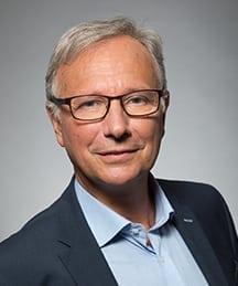 Daniel Sverak
