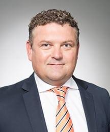 Markus Lill