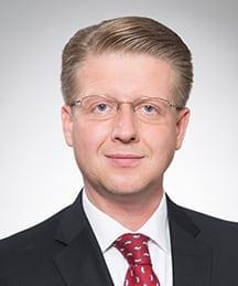 Sebastian Gimbel