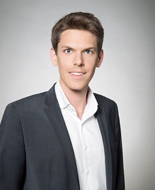 Mag. Stefan Trittner