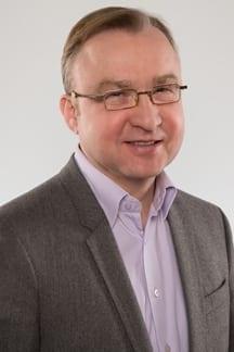 Mag. Andreas Schöll