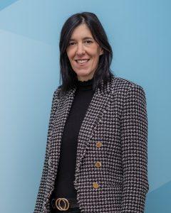 Silvia Janoch
