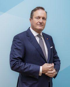 Mag. Manfred Juraczka