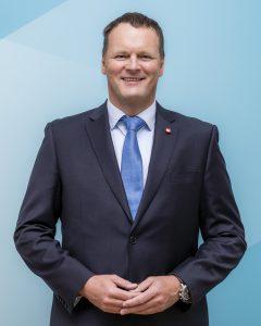 Hannes Taborsky