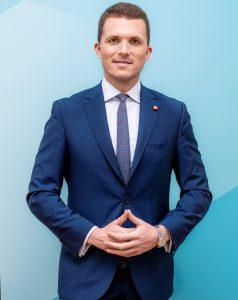 Markus Gstöttner MSc.