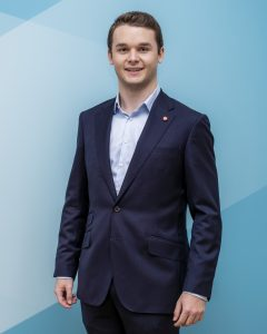 Harald Zierfuss