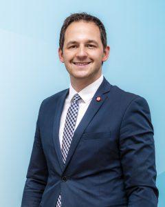 Christoph Biegelmayer