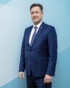 Markus Griessler