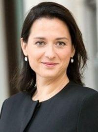 MMag. Dr. Gudrun Kugler, Mts