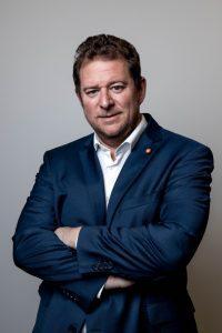 Wolfgang Kieslich