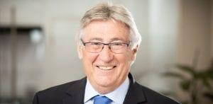 Dr. Fritz Aichinger
