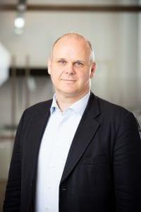 Mag. Philipp Meisel